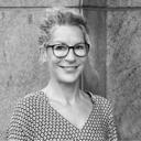 Karin Schäfer - Dortmund
