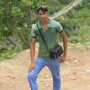 Inder Singh - Gurgaon