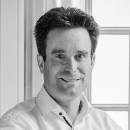 Frank Bischof - Frank Bischof - Steuerberater - Oldenburg