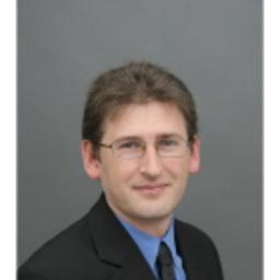 Vadim Schulz - Panthera-IS - Brüggen