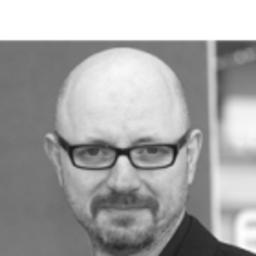 Thomas Steckhan - e-pixler HOSTING GmbH - Berlin