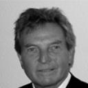 Klaus K. Petersen - Buxtehude