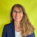 Christiane Krüger - Bochum