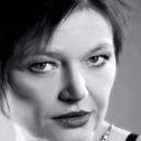 Eva Klein - Augsburg