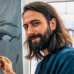 Hakan Akögretmen's profile picture
