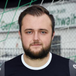 Markus Rost's profile picture
