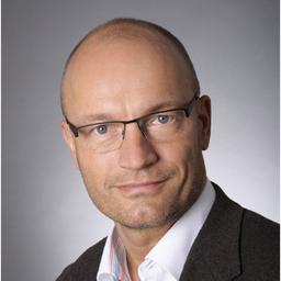 Dr Andreas Pohl - Nordoberpfalzkliniken AG - Klinikum Weiden - - Weiden i.d. OPf