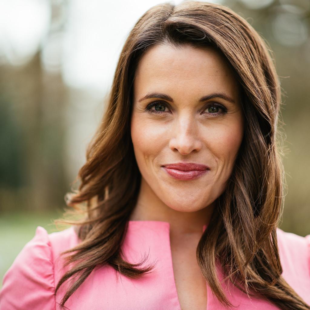 Sky Sport Moderatorin Heute