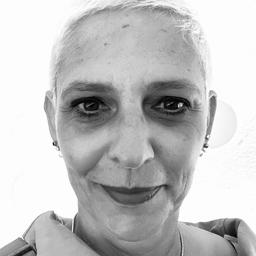 Christina Kruse-Tschan - Buddybrand GmbH - Berlin