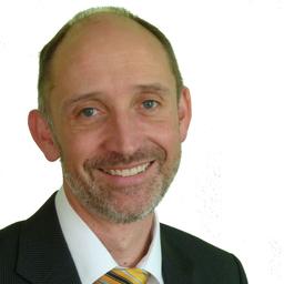 Daniel Hasenfratz - hasenfratz consulting ag - Zug