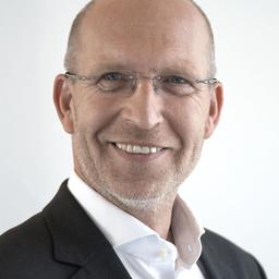 Michael Biegner - Vertriebs- & Verhandlungstraining - Teamentwicklung - München