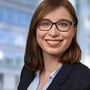 Anna Singer - Bremen