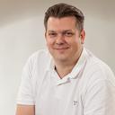 Stefan Vogl - Cham