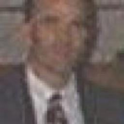 Mark Smith - PPE/Northrop Grumman - Friendswood