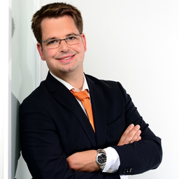 Björn Krähling - EDAG Engineering GmbH - Wolfsburg
