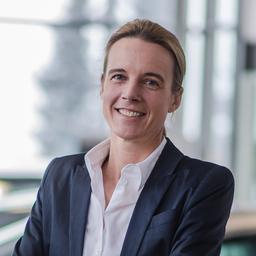 Stefanie Moser - Unfall-Re - Ihr Unfallregulierer - Bad Wörishofen