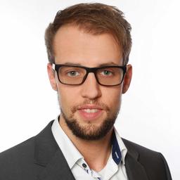 Matthias Götz's profile picture