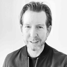 Marcus Henn - Etwas Neues entsteht - Berlin