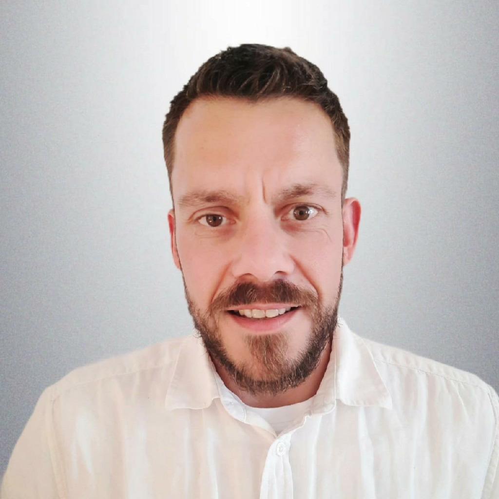 Sven Adler's profile picture