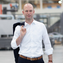 Florian Wimmer - Kaufering