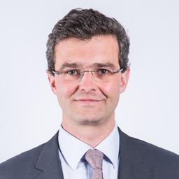 Frederic Balme's profile picture