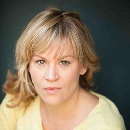 Tania Carlin - Die Spezialisten (neue UFA Fiction-Serie) - Episode: Tod eines Untoten - Berlin
