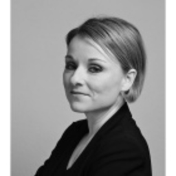 Isabel Gauggel's profile picture