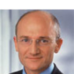 Dietmar Imminger - Assystem - Bucuresti