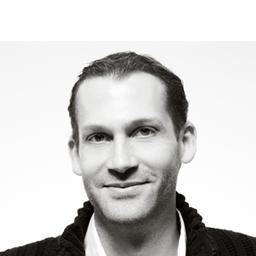 Christian Daum - LOOM GmbH - Berlin