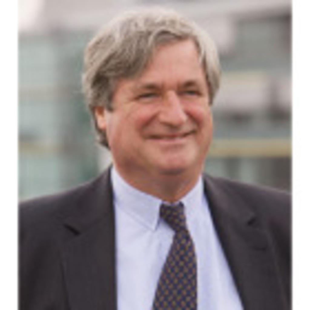 Peter cramer gesch ftsf hrender inhaber ispc gmbh xing for Cramer hamburg