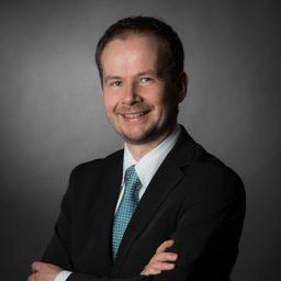 Thomas Conrads's profile picture