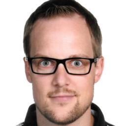 Matthias Ebbersmeyer - BOGE KOMPRESSOREN Otto Boge GmbH & Co. KG - Bielefeld