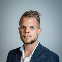 Patrick Schmid - Berner Fachhochschule Architektur, Holz und Bau