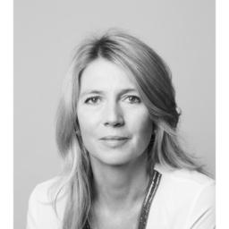 prof dr elisabeth de feydeau directrice associ e. Black Bedroom Furniture Sets. Home Design Ideas