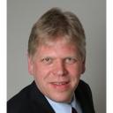 Holger Martens - Hamburg