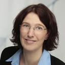Angela Schmidt - Darmstadt
