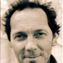 Jens Krause - Barjols