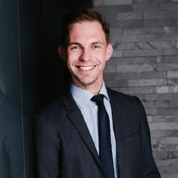 Alexander Beyer's profile picture