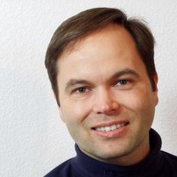 Dipl.-Ing. Klaus Weise - data2publish - Lichtenau