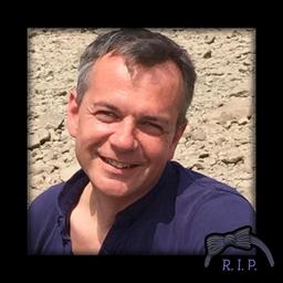 Dipl.-Ing. Stephan Kreul - KMH Kammann Metallbau GmbH - Bassum
