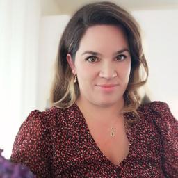 Stefanie Aqtashi-Eisenring's profile picture