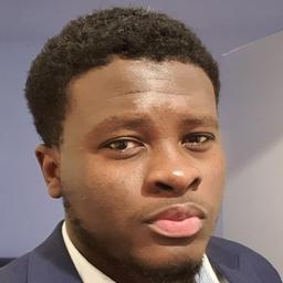 Emmanuel Sarkodie Akrasi's profile picture