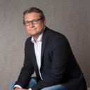 Carsten Busch - Düsseldorf