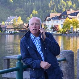 Manfred Schachermayr - MS Hotelmanagement Servicequalität und Datenschutz - Aschheim bei München