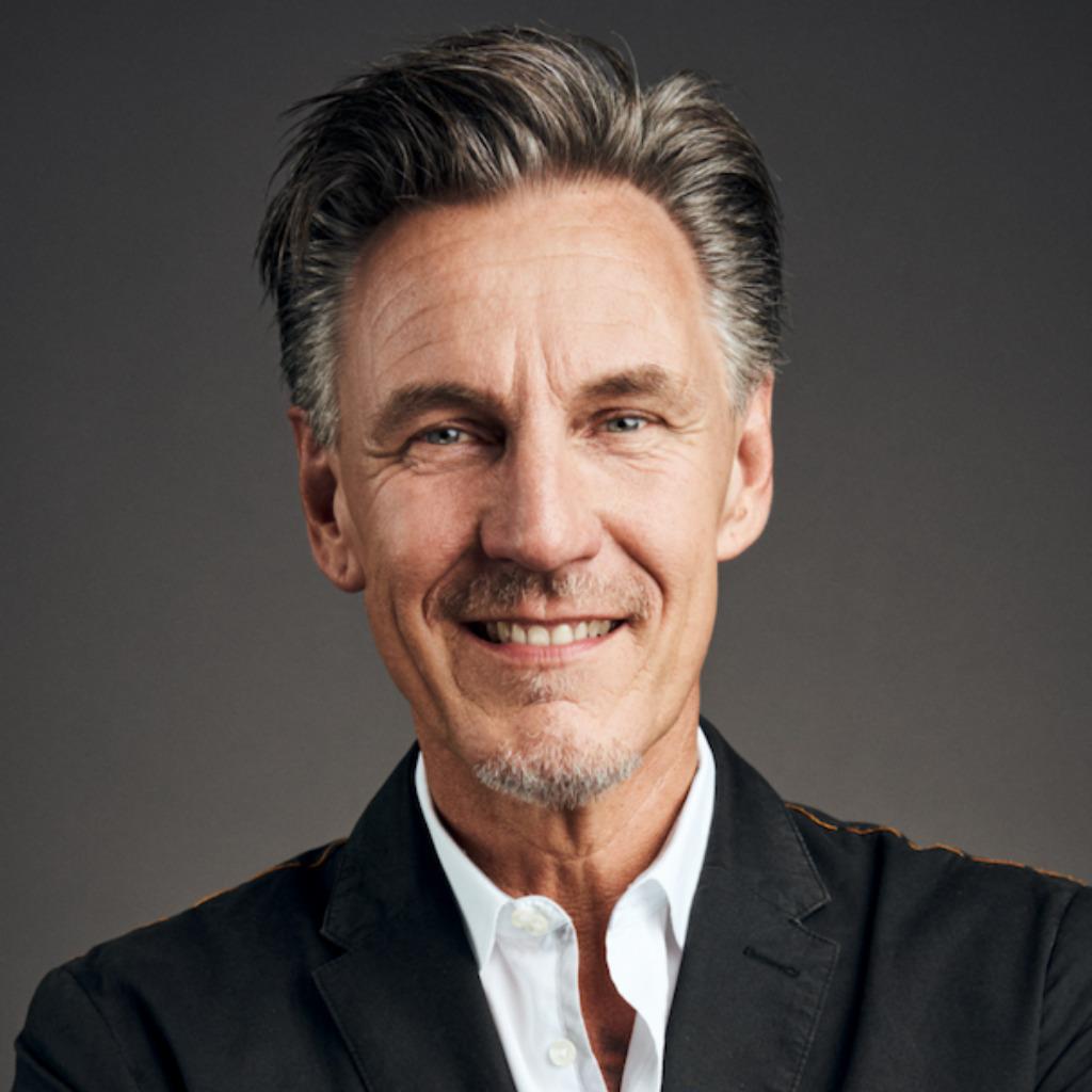 Michael Kroheck's profile picture