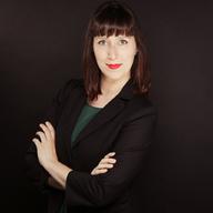 Aileen Müller-Mechsner