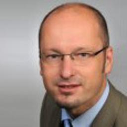 Tomislav Husko - IBM Deutschland GmbH - München