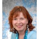 Anja Kuhn - Abenberg