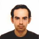 Pablo Martínez Fernández - Burgos