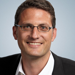 Dr. Roman Miserre